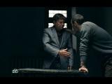 Доктор Смерть 4 серия(осросюжетный,криминальный сериал),Россия 2014