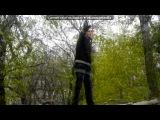 «С моей стены» под музыку М Круг - Мамуля Мама Мам. Picrolla